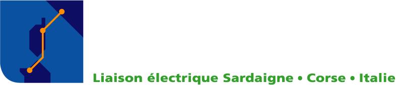 renforcement de la liaison électrique Sardaigne Corse Italie
