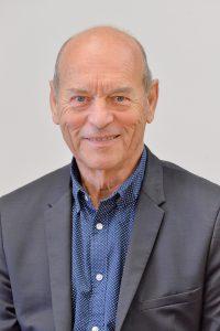 Bernard-Henri Lorenzi